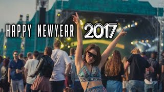 Hindi remix song 2017 January ☼ Nonstop Dance Party DJ Mix No 02 ☼ NewYear Party Mix 2017