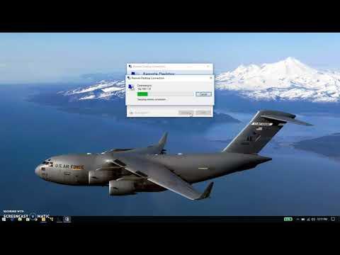 Microsoft server 2008 R2/2012 R2/2016 Remote desktop licensing unlimited days
