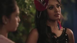 Fanaah Season 1 - Episode 09 - Dhara - Vivaan save Meet - Mahi from Preet