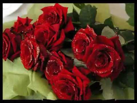 Rose gif