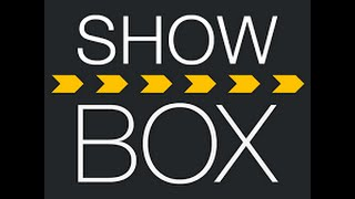 How To Install Showbox On Android 2016 New
