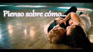 Ed sheeran - Thinking Out Loud traducida al español