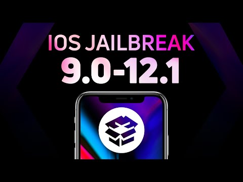 iOS 11.4 Jailbreak - Cydia 11.4 - How to Jailbreak iOS 11.4 - How to Jailbreak iPhone X