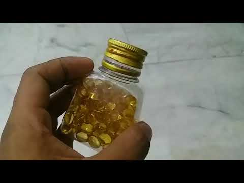 omega 3 cheapest  in indian market
