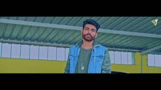 Dil Fookde (Teaser) Sanam Bhullar | Mista Baaz |Latest Punjabi Songs 2018