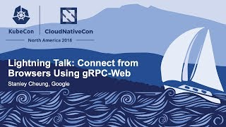 4 Types of API in gRPC - PakVim net HD Vdieos Portal