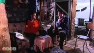 مسلسل ضيعة ضايعة - الجزء الثاني ـ الحلقة 27 السابعة والعشرون كاملة HD ـ عن طريق التسلسل