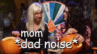good mythical moms for 5 minutes straight