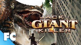 Jack The Giant Killer (2013)   Full Action Fantasy Movie