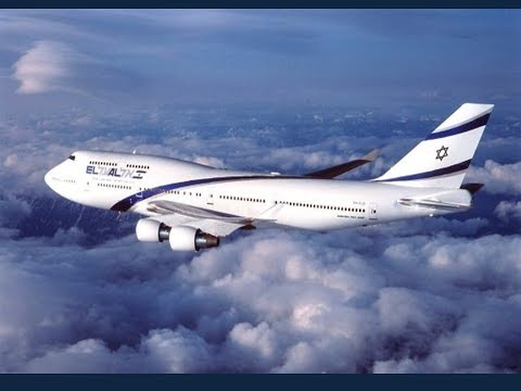 Aliyah: Restoring the Jewish People to the Land