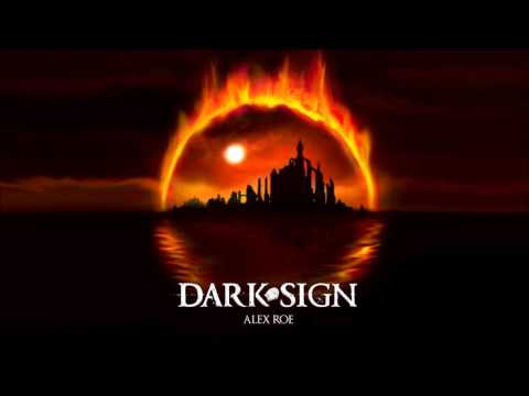 Darksign - The Souls of Lords