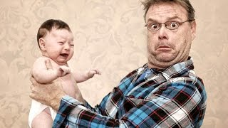 Funny Babies Don