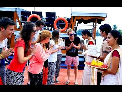 WHY PEOPLE LOVE TO VISIT INDIA   THE BEAUTIFUL CULTURE   INDIAN BEAUTY STATION