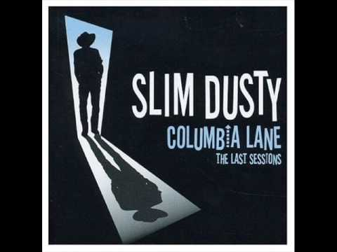 Slim Dusty - Long Distance Driving