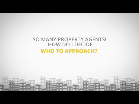 Super Agent Me Real Estate Videos - For Singapore Property Agents