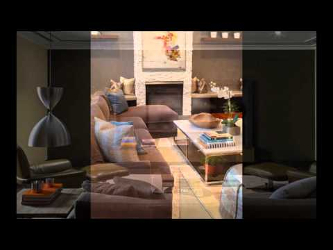 Design Family Room Corner Fireplace, Design Family Room Furniture