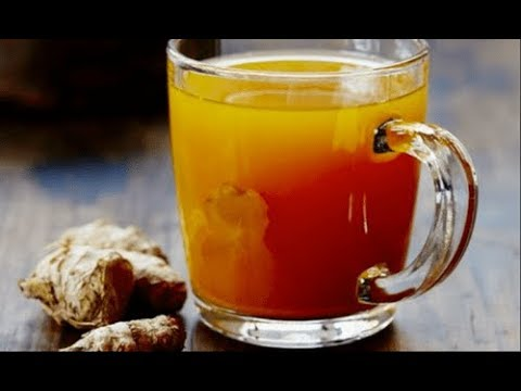Intermittent Fasting: Increase the Power of Your Fast with This Drink