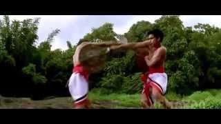 Panchi Sur Mein Gaate   Sirf Tum 1999)  HD   BluRay  Music Videos   YouTube