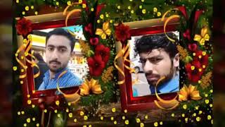 Mahar Group