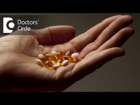 Can young women take Vitamin E capsules for a healthy skin?-Dr. Rasya Dixit
