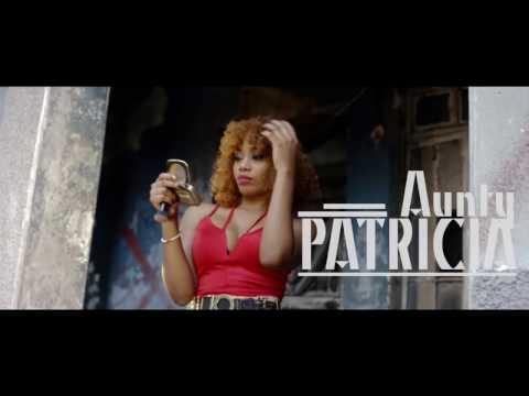 Xxx Mp4 Minz Aunty Patricia Official Music Video 3gp Sex