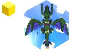 Trove: Indurion Unlocked | 2k Shadow Caches & 500kf Spent!