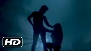 Aate Jaate Haste Gaate - Maine Pyar Kiya - Salman Khan & Bhagyashree - Evergreen Romantic Song