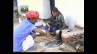 Badil Comedy - Miyan Bivi ki Ladai