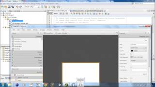 JavaFx Music Player | Netbeans and Scene Builder | IOS Music