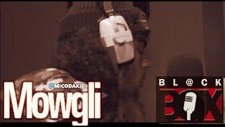 Mowgli | BL@CKBOX (4k) S11 Ep. 71/201