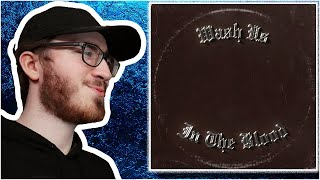 "Kanye West ""Wash Us In the Blood"" (feat. Travis Scott) - REACTION/REVIEW"