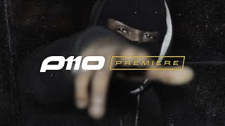 P110 - Mist - Sickmade [Net Video]