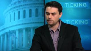 Ben Shapiro  Pres.Obama and Hillary Clinton Want to See America Cut Down to Size | PolitcKING