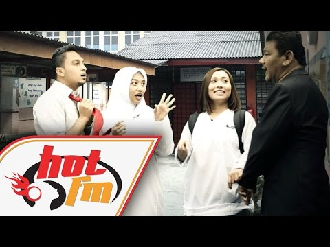 Xxx Mp4 8 JENIS BUDAK SEKOLAH Babak Hangit HotTV 3gp Sex