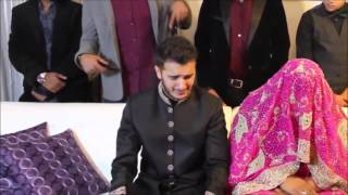 shahveer jafry latest funny compiled video 1280x720