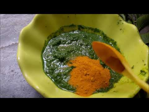 CHICKEN POX TREATMENT FOR ITCHING /CHICKEN POX TREATMENT FOR ADULTS,KIDS/REMEDIES FOR CHICKEN POX