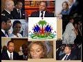 18 AOÛT MASSACRE SOU REGIME DUVALER 1963  HAÏTIEN NOU BLIYE VIT 1986 NOU BLIYE NEWS