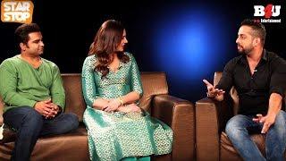 Amavas | Sachiin Joshi, Nargis Fakhri | B4U Star Stop