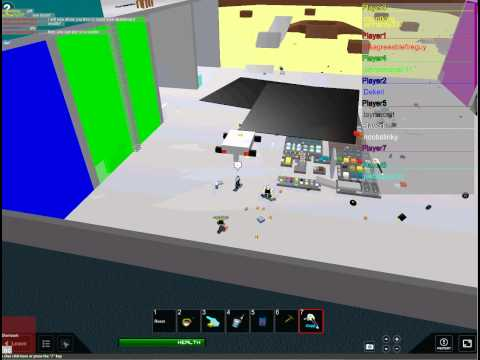 HOW TO MODIFY YOUR SKATEBOARD ROBLOX STYLE