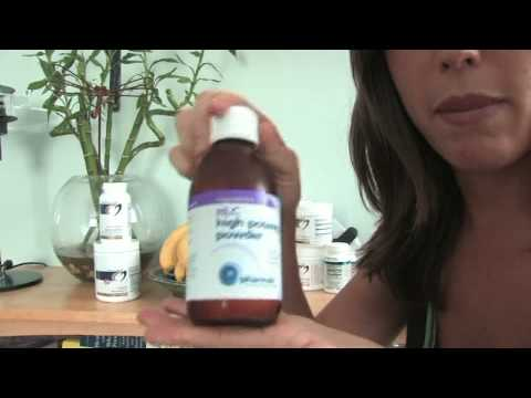 Diet & Nutrition : How to Get Rid of Intestinal Gas