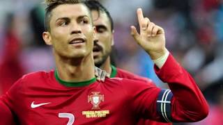 Pemain sepak bola dunia yang beragama Katolik