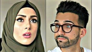 WHEN FAZAL-UD-DIN Has DANCE MOVES | Sham Idrees