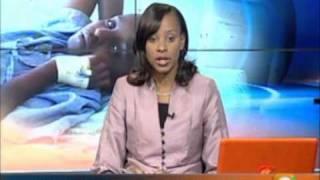 Habari za Kenya zikiletwa na citizen Tv