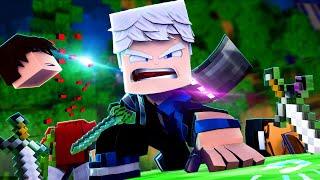 Minecraft: O MATADOR DE TIMES! - HG ‹ SPOP › - PakVim net HD