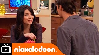 iCarly | Cheat Notes | Nickelodeon UK