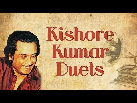 Xxx Mp4 Best Of Kishore Kumar Bollywood Hit Songs Collection Jukebox Audio 3gp Sex