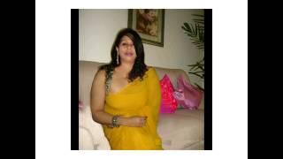 sexy indian bhabhi part 1