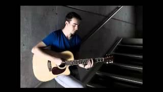 Hasan Özgüç - Here Without You (3 Doors Down)