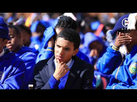 Family and friends mourn Ennerdale pupil's death