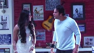 Full 2 Jugaadu Movie 2016 | Krishna Abhishek | Onlocation Shoot